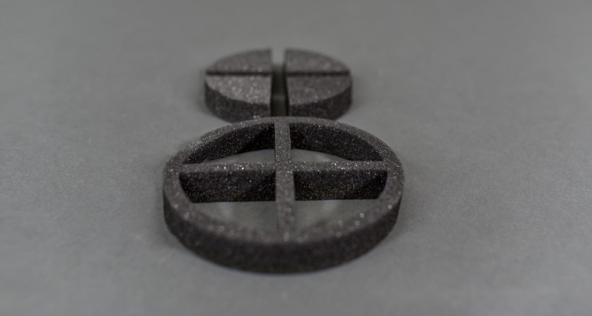 schaumstoff1