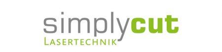 logo-simplycut